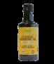 Organic Evening Primrose Seed Oil