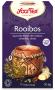 Organic Rooibos Yogi Tea