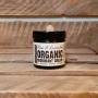 Organic Rose & Lavender Deodorant