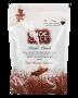 Organic Cinnamon Raw Cacao Powder