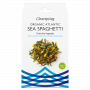 Organic Atlantic Sea Spaghetti