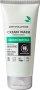 Organic Cream Wash - Green Matcha