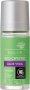 Organic Crystal Deodorant - Aloe Vera - roll-on