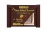 Organic Choco Walnut Brownie Bar