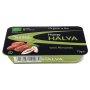 Organic Honey Halva - Almond