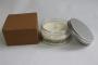 Cedarwood & Amyris Travel/Kitchen Candles