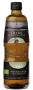 Organic Mild Olive Oil - e.v.
