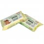 Organic Baby Wipes - sensitive
