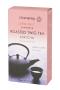 Organic Kukicha Tea Bags 2g - boxed