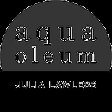 Aqua Oleum Carrier Oils