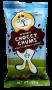 Organic Choccy Chum Surprises