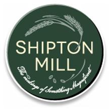 Shipton Mill retail
