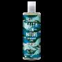 Fragrance Free Shampoo