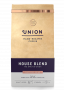 The Spirit of Union Blend - R&G Coffee