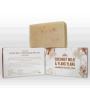 Coconut Milk & Ylang Ylang Soap