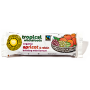 Organic Apricot & Raisin Bar - Vegan