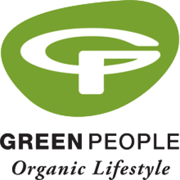 Green People Organic Base No Scent