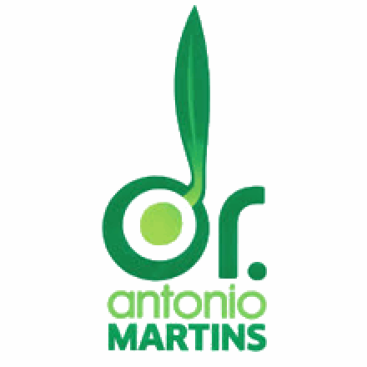 Dr Martins