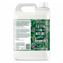Bulk Tea Tree Conditioner