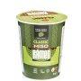 Organic Classic Miso Ramen Noodle Cup