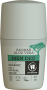 Organic Deodorant - Men's - roll-on