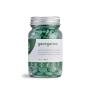Tea Tree - Bicarbonate Mouthwash Tablets