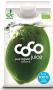 Organic Pure Coco Juice - 500ml