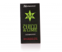Organic Milk with Chilli & Lime Bar