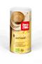 Organic Yannoh Vanilla - instant