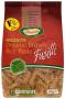 Organic Brown Rice Fusilli