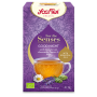 Organic Good Night Tea