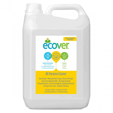 All Purpose Cleaner - New!