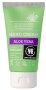 Organic Hand Cream - Aloe Vera