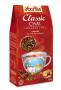 Organic Loose Classic Chai