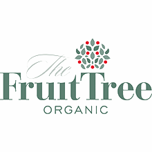 Fruit Tree  the pure fruit plus apple juice concentrate only