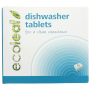 Dishwasher Tablets 70 - New!