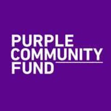 Purple Community Fund