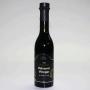 Organic Balsamic Vinegar - oak aged