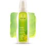 Citrus Body Lotion (single) - normal skin