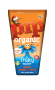 Organic Mango, Orange & Apple Fruity Water