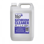 Bathroom Cleaner - New!