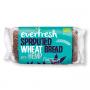Organic Sprouted Wheat Hemp Bread