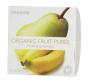 Organic Pear & Banana Purée