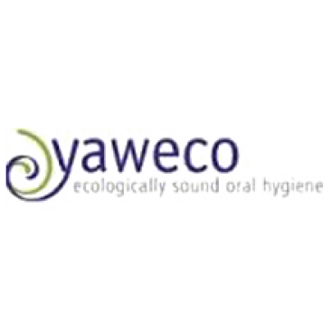 Yaweco toothbrush replaceable heads