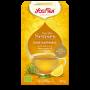 Organic Pure Happiness Tea