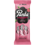 Raspberry Liquorice Bar - 4 pack - New!