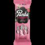 Raspberry Liquorice Bar - 4 pack