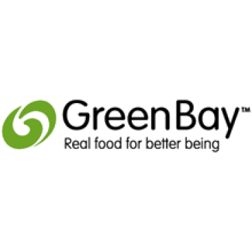 Green Bay health support