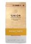 Whole Bean Bright Note Blend