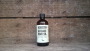 Botanic Hair Oil
